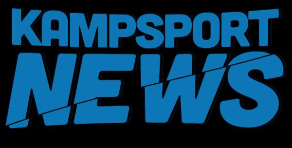 Kampsportnews